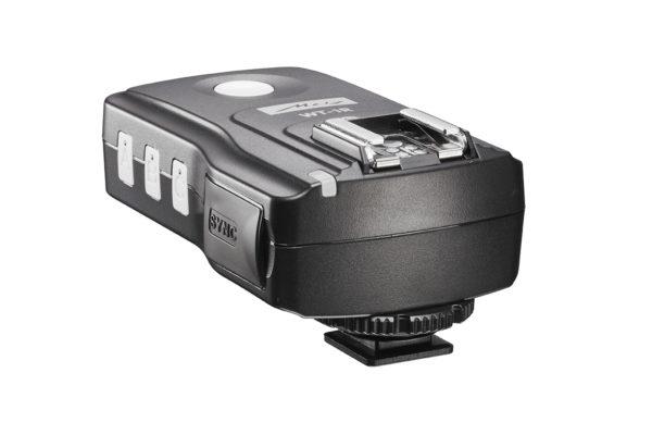 Metz Wireless Trigger WT-1R