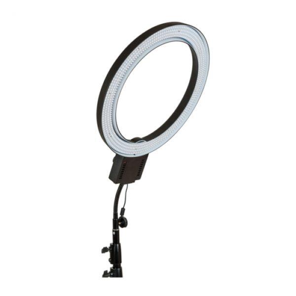 Nanguang CN-R640 ring light