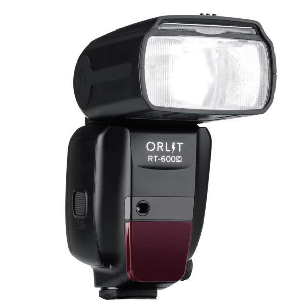 speedlite 430ex iii rt manual