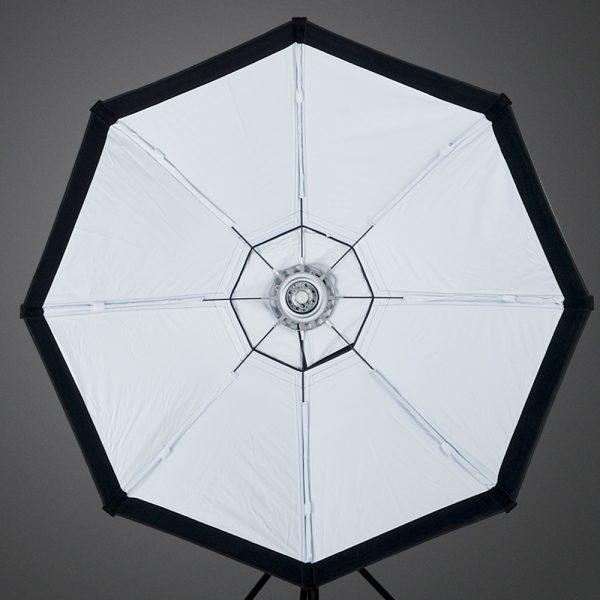 Photoflex OctoDome White