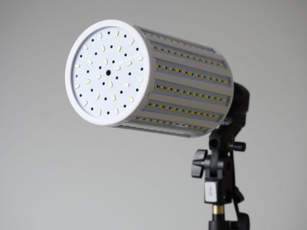 Andoer 135W corn LED bulb