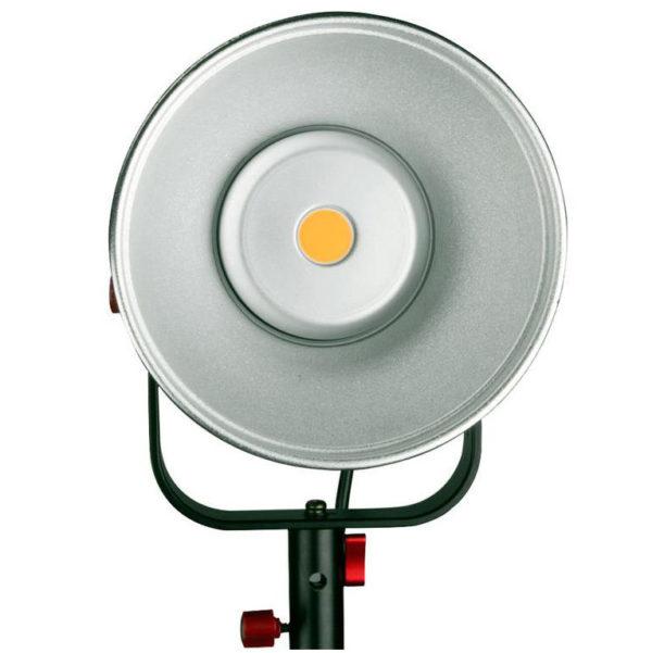 Aputure Light Storm COB LSC-120D