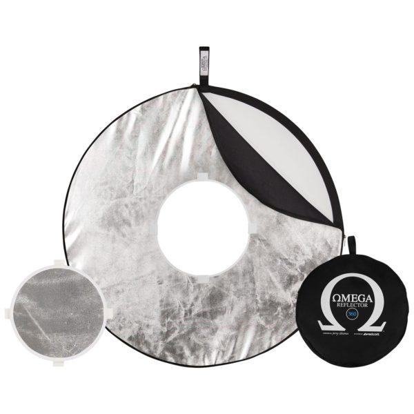 Westcott Omega Reflector 360