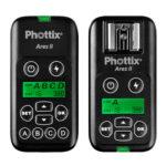 Phottix Ares II
