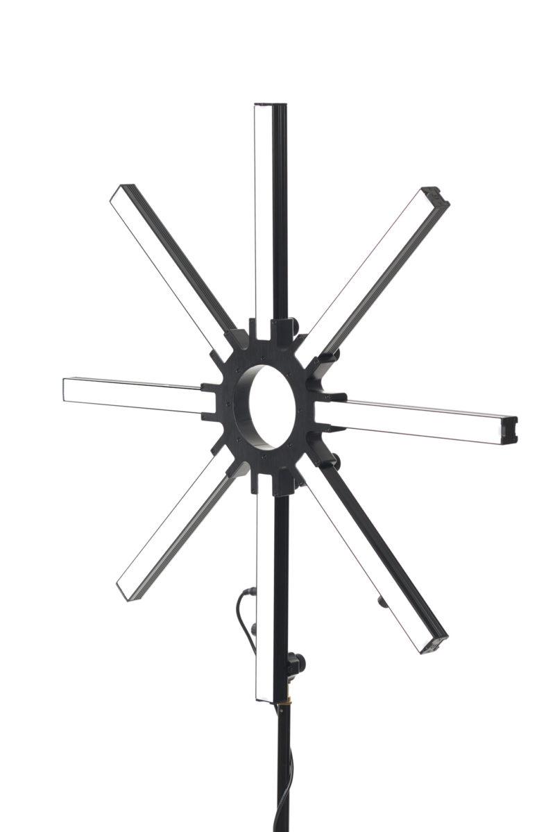 Spekular Star Adapter