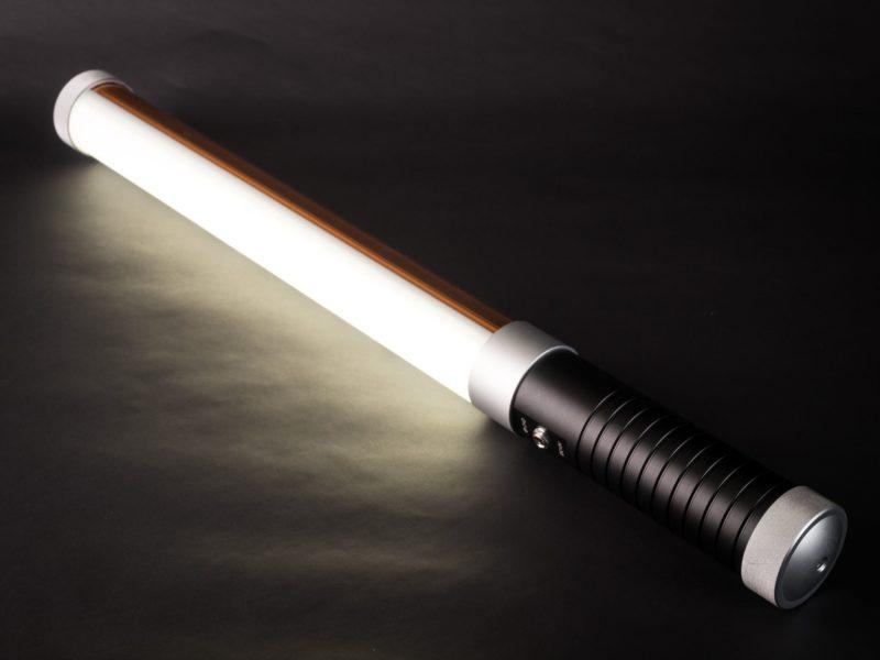 Mcoplus Magic Tube Light