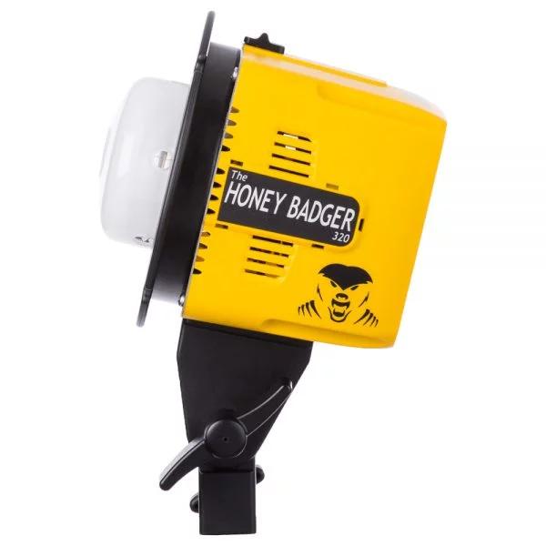 Interfit Honey Badger