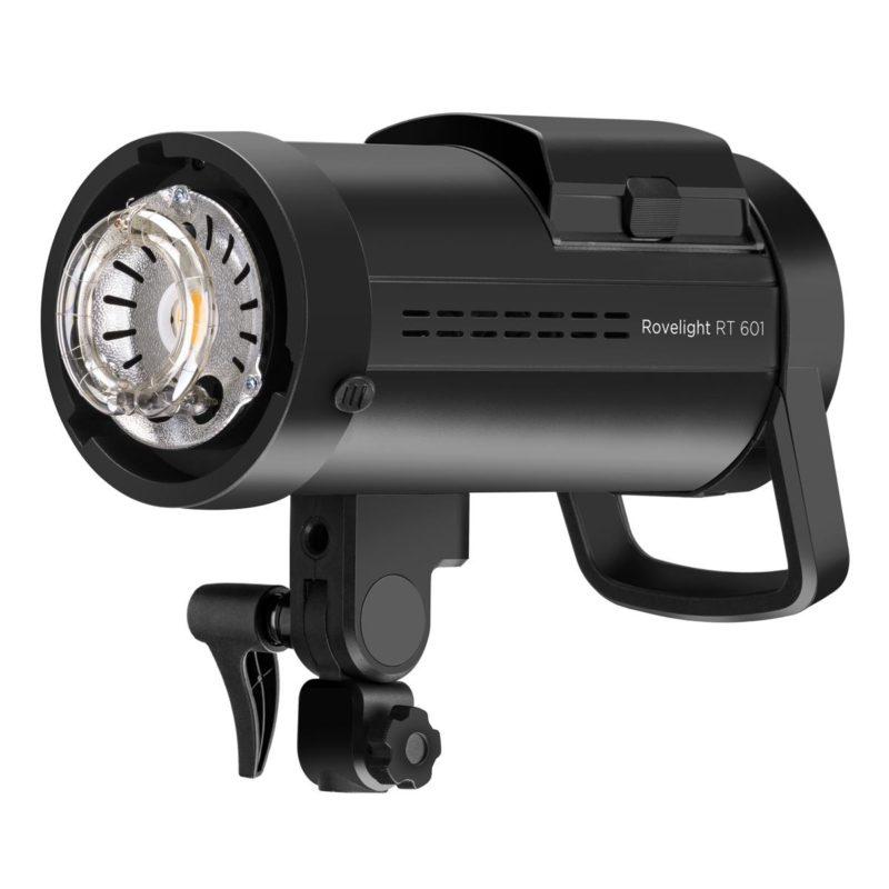 Orlit RoveLight HD 601