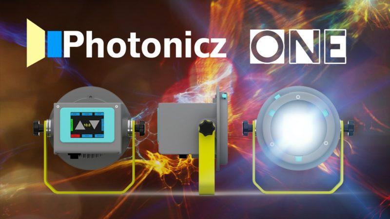 Photonicz One