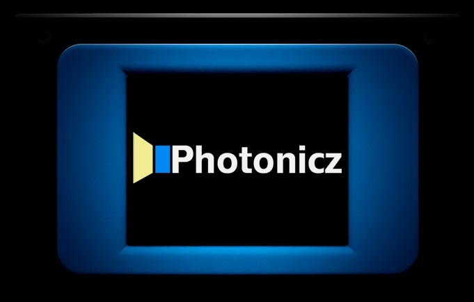 Photonicz One teaser