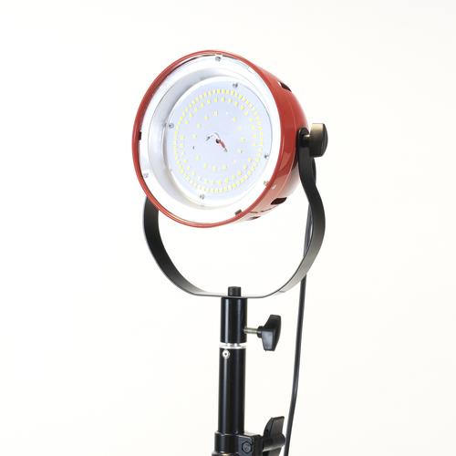 Phot-R 55W LED Redhead P-RH800L