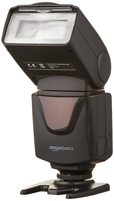 Amazonbasics VT-560