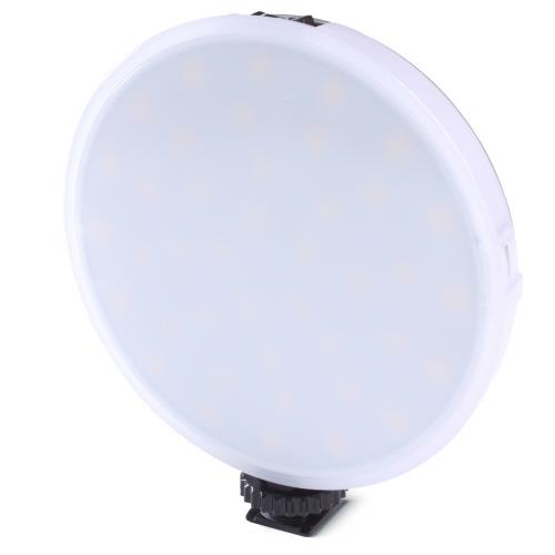Aurora Lite Bank C-Lux LED