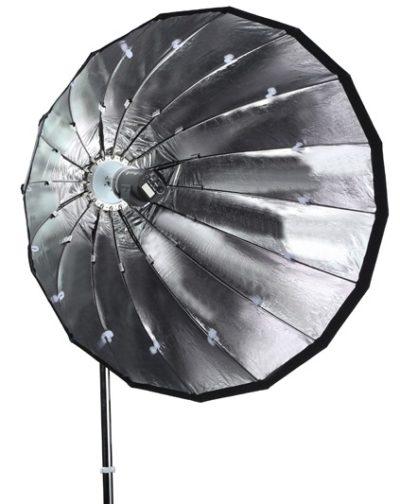 CononMark 120cm parabolic softbox