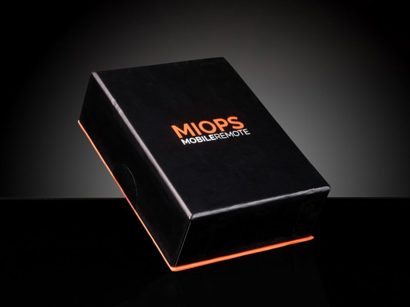 Miops Mobile