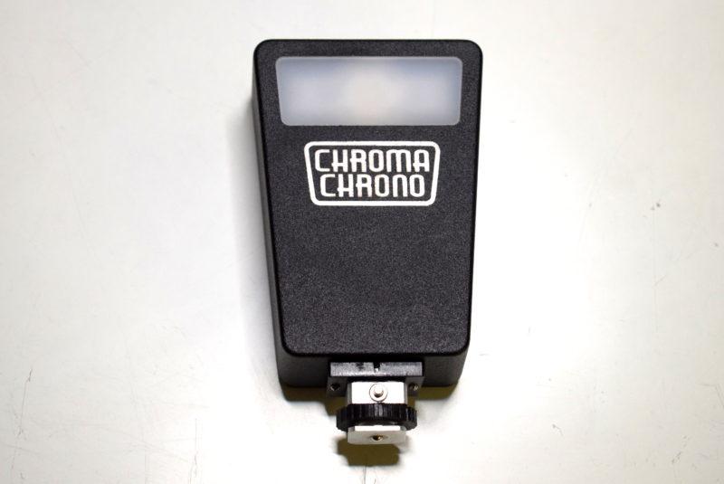 Chroma Chrono