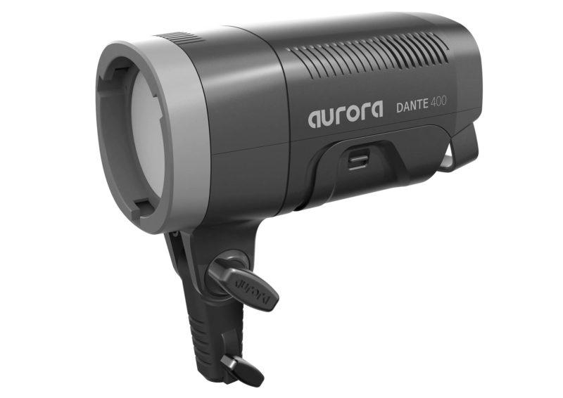 Aurora Lite Bank Dante 400