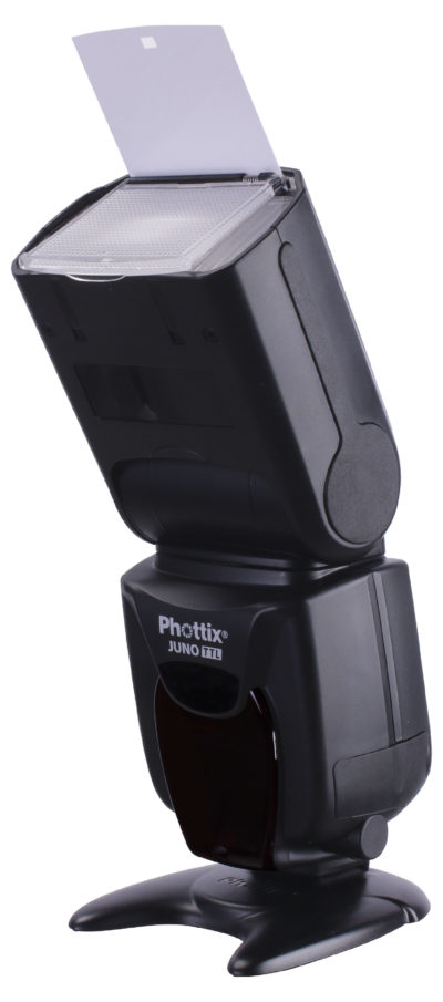 Phottix Juno TTL Transceiver Flash