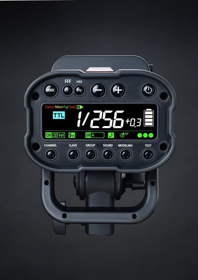 SMDV B500