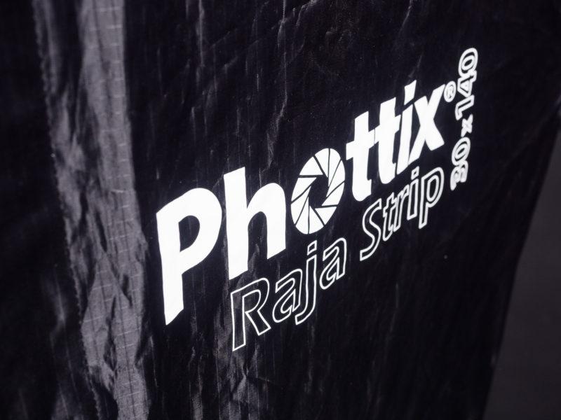 phottix stripbox