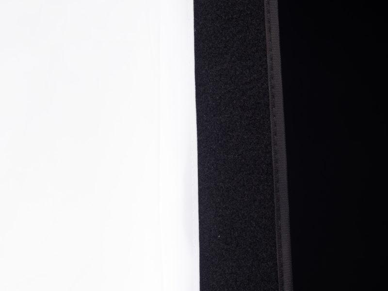 Phottix Raja strip box outer diffusion panel