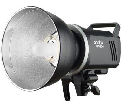 Godox MS300