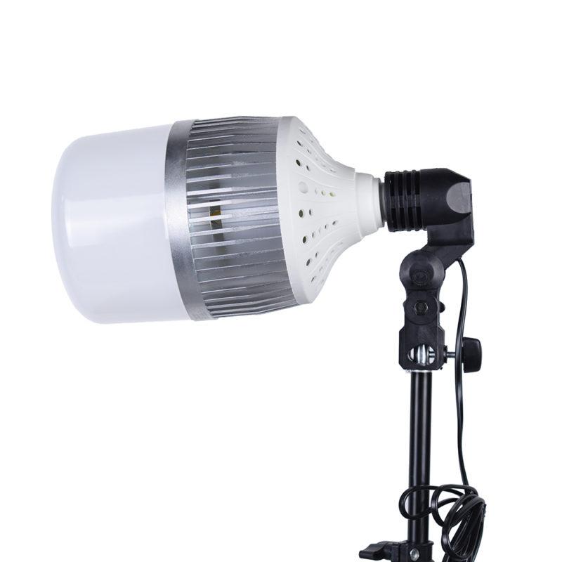 300W LED bulb
