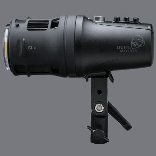 Light and Motion Stella Pro CLX10