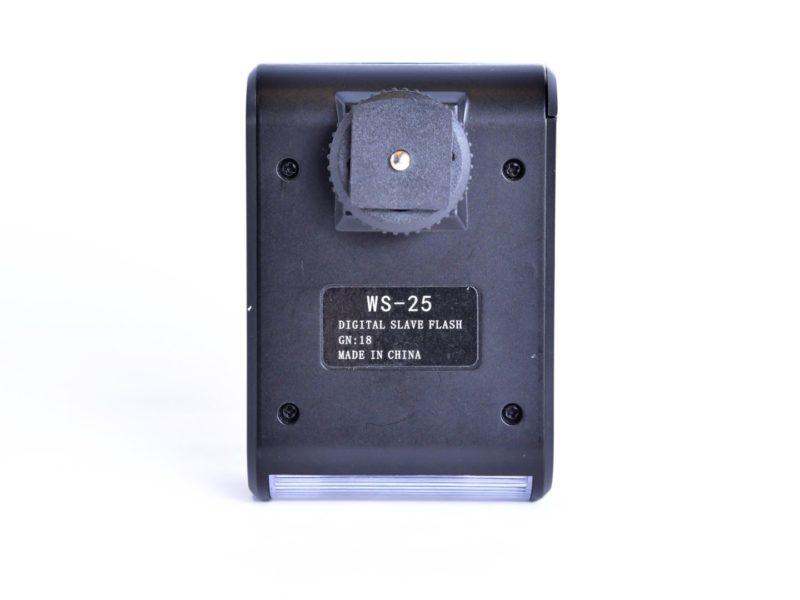 Andoer WS-25