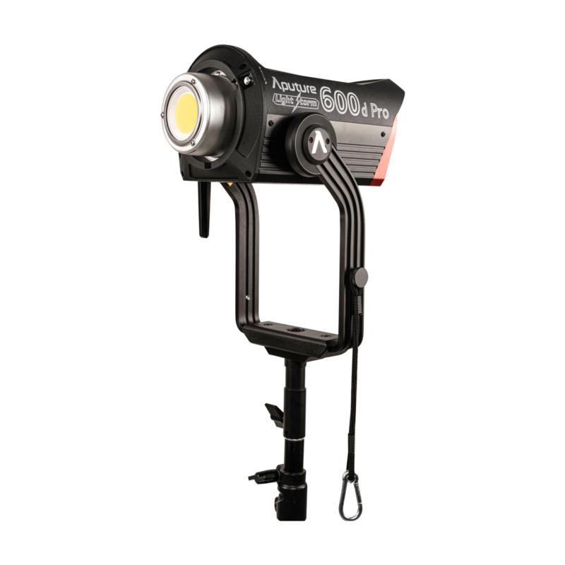 Aputure Light Storm LS 600D Pro