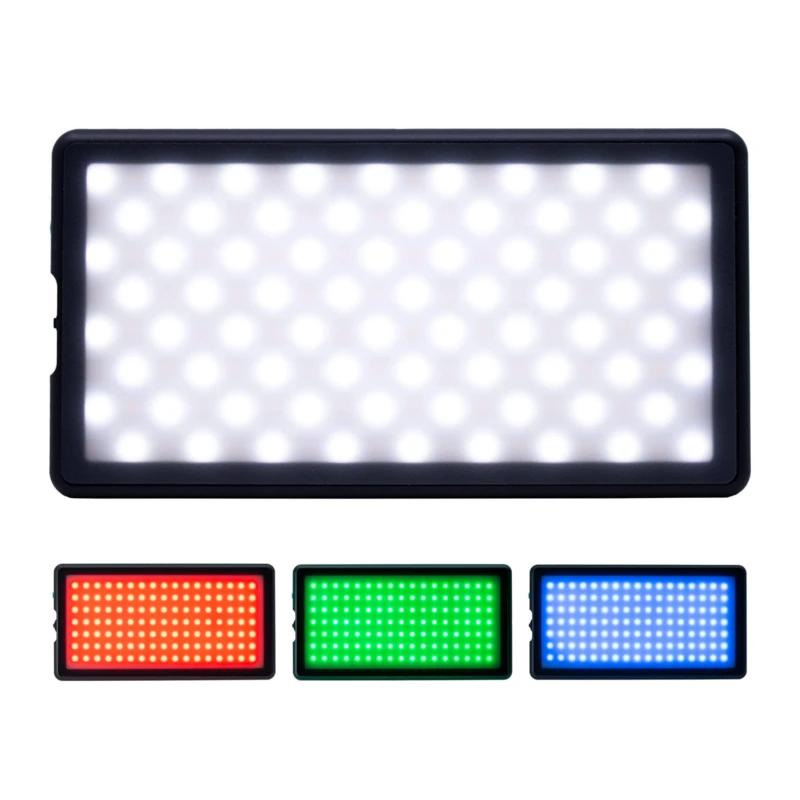 Lume Cube Pro Panel