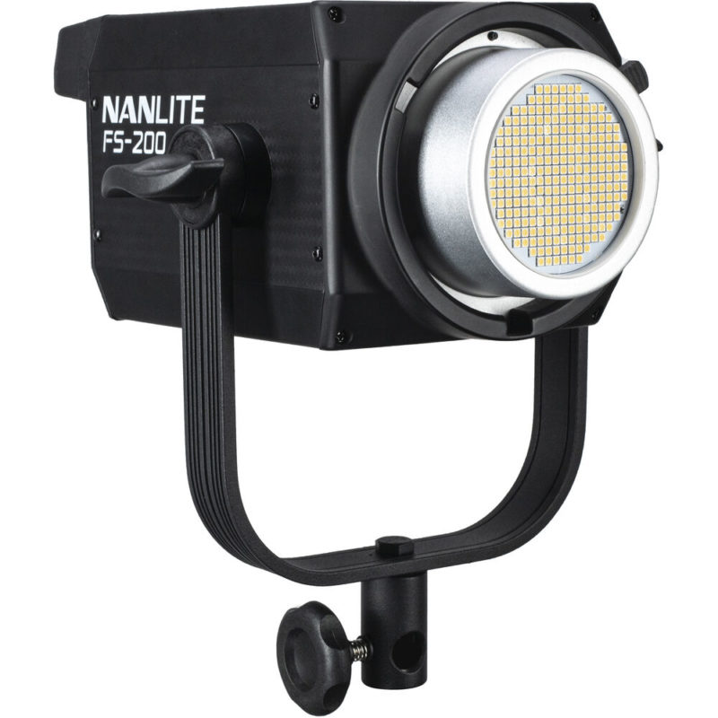 Nanlite FS200