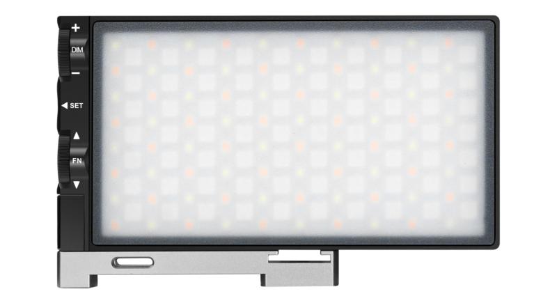 Pixel G1S
