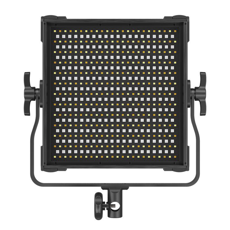 Pixel P45C