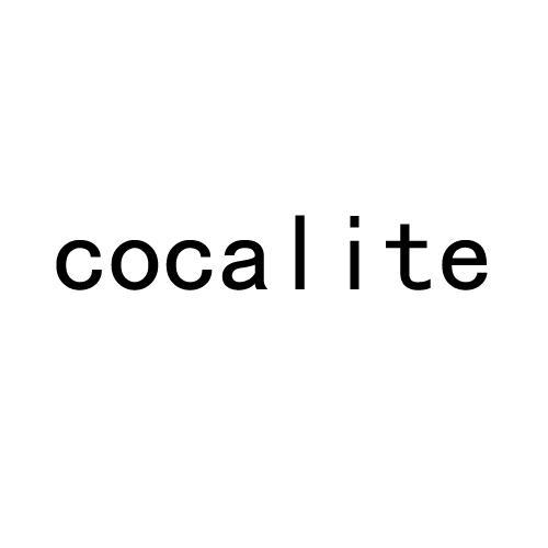 Cocalite