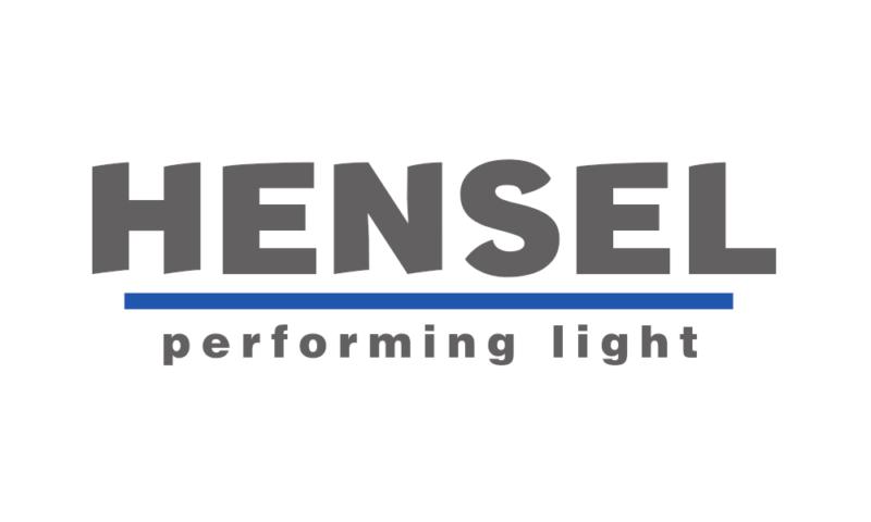 Hensel-Visit logo